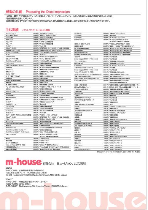 m-house08.jpgのサムネール画像